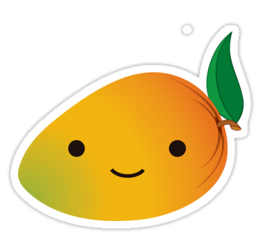 disegno mango