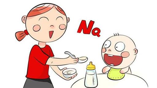 storie per mangiare la pappa