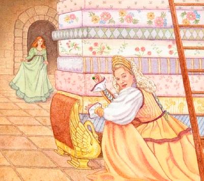 la-principessa-sul-pisello-3