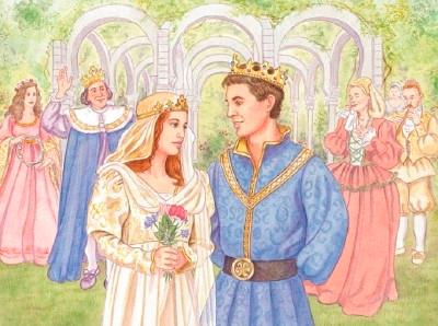 la-principessa-sul-pisello-4
