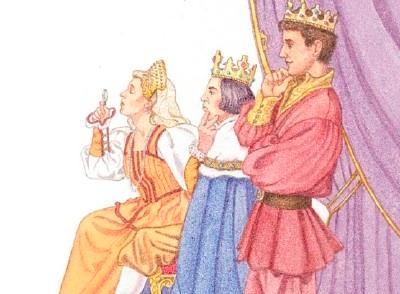 la-principessa-sul-pisello-5