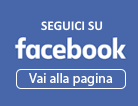 icona-facebook