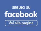 icona-facebook