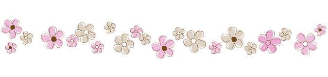 filastrocca fiori