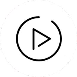 http://leggimiancora.altervista.org/category/audiofiabe-per-bambini/